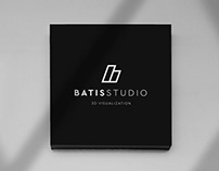 BATIS STUDIO / Athens