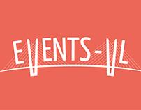 Events-vl.ru — Афиша и События Владивостока!
