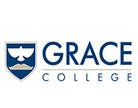 Collegio Grace College