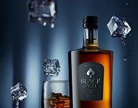 Black Eagle Whiskey
