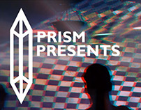 Prism Presents: Glo Sho Promo's