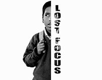 Lost Focus