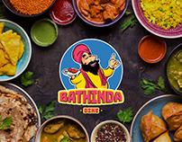 Bathinda Dine