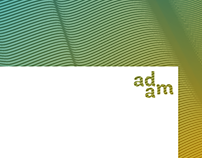 Adam –Erscheinungsbild