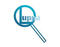 Luppa Logo