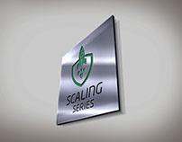 Scaling Series