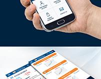 Atech App