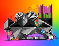 Adobe MAX 2020 / EMEA