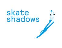 Skate Shadows