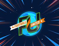 Football United