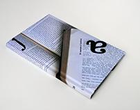 26 Logotypes & Typefaces Book