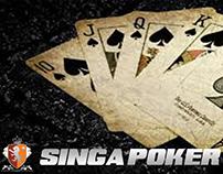 Trik Cepat Main Poker Online