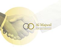 Al Majwal