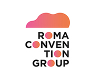 ROMA CONVENTION GROUP