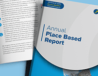 SBC Annual Place Based Report
