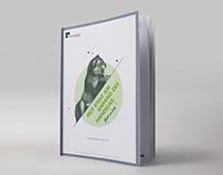 Annual Report Arbeitgeber Baden-Württemberg 2015/16