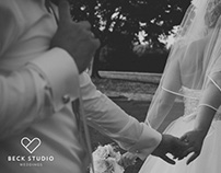 Beck Studio Weddings