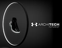 ArchiTech Futurist