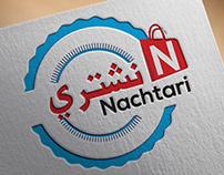 Nachrari Logo