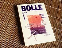 Bolle – Teutonen auf den Balearen Mockery-Zine