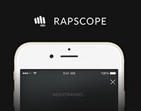 Rapscope