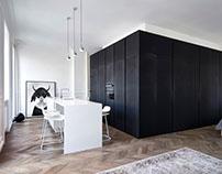 Interior AM