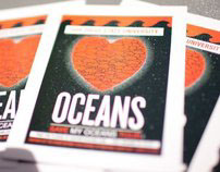 Save My Oceans Tour - San Diego State University
