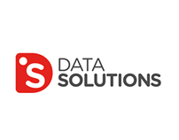 Identidad Data Solutions