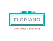 Identidad Floriano