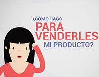 Ecosistema emprendedor Córdoba