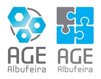 AGE Logo Contest