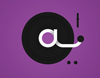 Auduu - Music Streaming Service