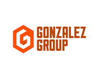 Identidad Gonzalez Group