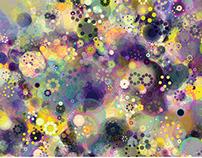 cluster-grid flwr (2014)