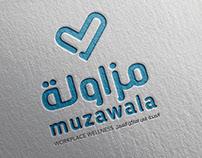 Muzawala