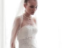 .the bride
