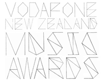 Vodafone New Zealand Music Awards Elizabeth Marvelly