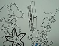 Rotuladores 2