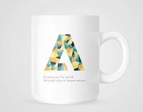 Adobe / SUDALA 1er lugar