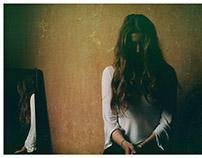 alice stories / r001