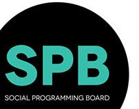 SPB Identity