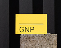 GNP engineering consultants