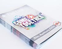 MarketStar's 'The Link' Q1 2013
