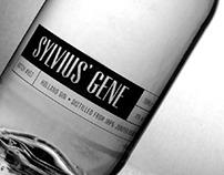 Sylvius' Gene