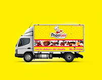 Branding-vehiculo-papa-luis