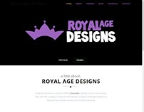 Royal Age Designs