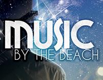 Music by The Beach