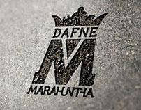 +++Dafne Marahuntha+++