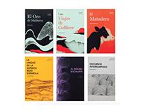 Colección Editorial / 1kg. de Pan