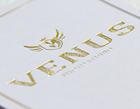 VENUS Photo Studio - 2012